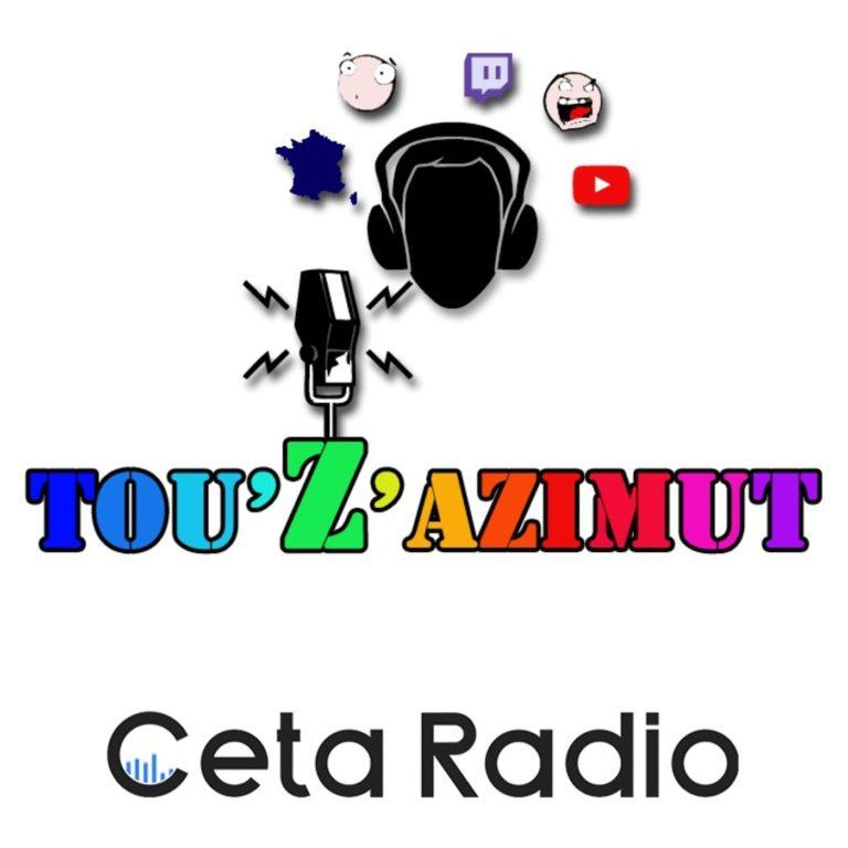 Tou'Z'Azimut
