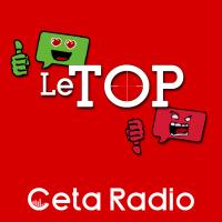 Cetaradio-LeTop-NewSite